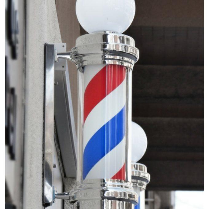 Urban Stylez Barber Shop