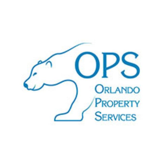 Orlando Property Services